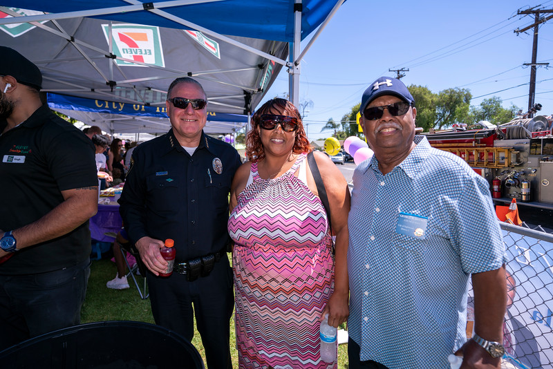 PBL03552_DVLP CHILI COOK OFF.JPG