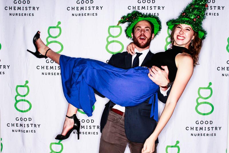 Good Chemistry Holiday Party 2019-Denver Photo Booth Rental-SocialLightPhoto.com-324.jpg