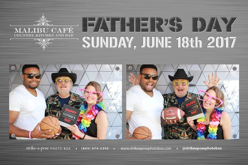 Father's_Day_2017_Prints_ (1).jpg