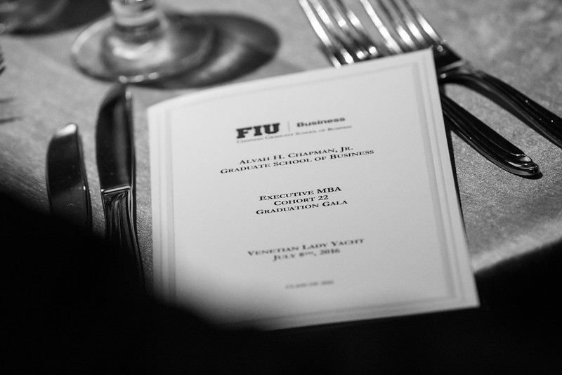 7-8-16 FIU EMBA Graduation Reception -185.jpg