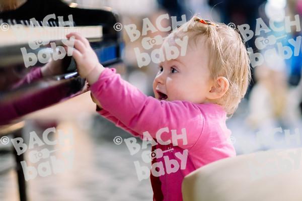 © Bach to Baby 2018_Alejandro Tamagno_Victoria Park_2019-02-13 056.jpg