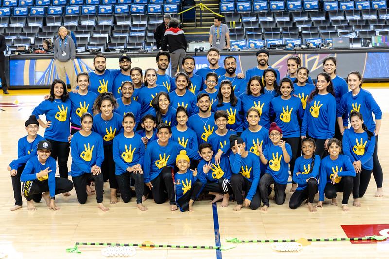 Warriors-Game-2019-284.jpg