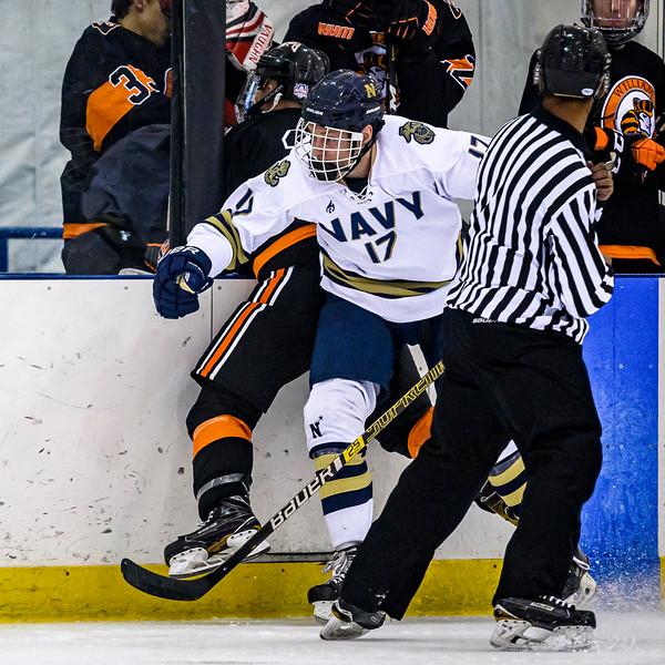 2019-11-01-NAVY-Ice-Hockey-vs-WPU-6.jpg