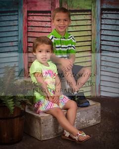 Alyssa & Jeremy Quibodeaux 006