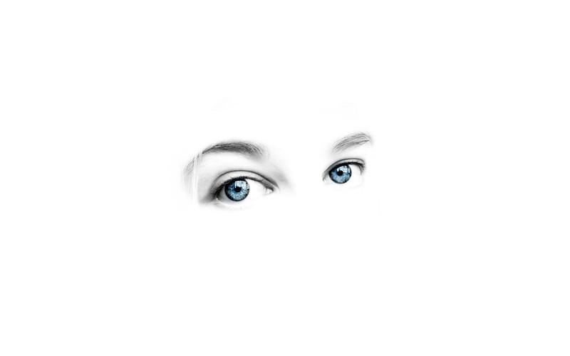 White (36).jpg