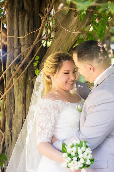 Central Park Wedding - Jessica & Reiniel-245.jpg