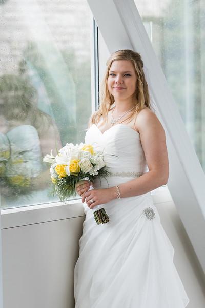 2015_HerrickWedding_3 - Wedding Party_088.jpg