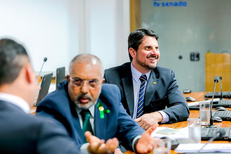 04092019_Comissão_Senador Marcos do Val_Foto Felipe Menezes_4.jpg