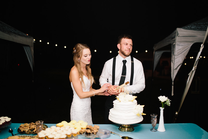 skylar_and_corey_tyoga_country_club_wedding_image-1097.jpg