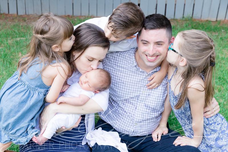 Timothy & family (29 of 112).jpg