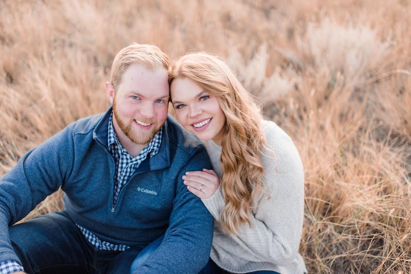 Sean & Erica 10.2019-140.jpg