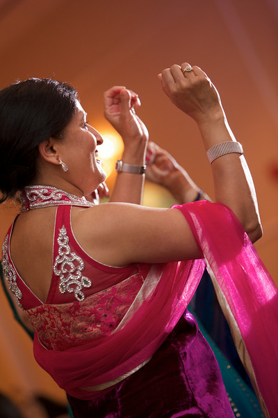 Le Cape Weddings - Indian Wedding - Day One Mehndi - Megan and Karthik  DII  121.jpg