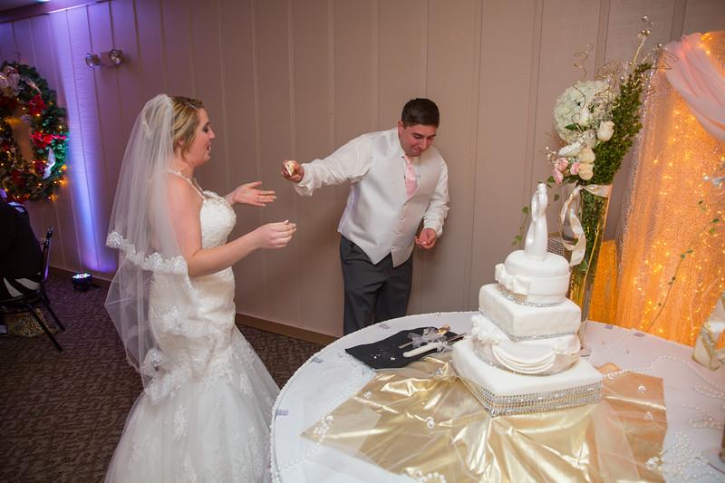 Wedding HC-35.jpg