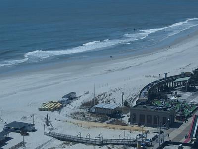Atlantic City 2013