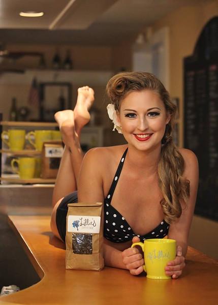 Lillie's Coffee Bar_4.jpg
