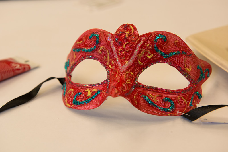 masks-0648.jpg