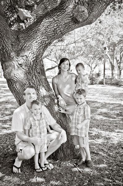 2012 Cowan Family Edits (186).jpg