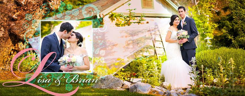 Lisa & Brian FB Album 2.jpg