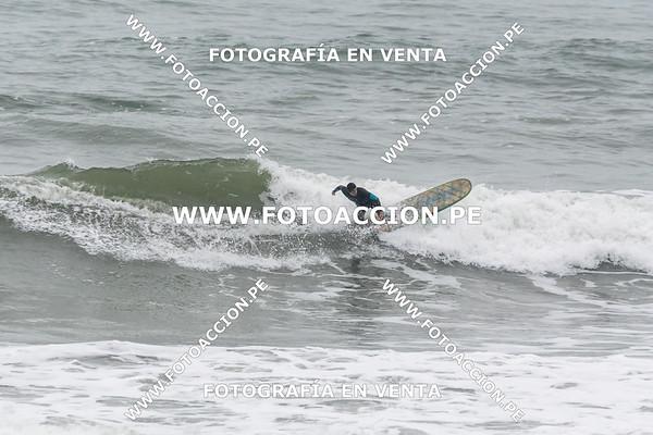 FOTOGRAFO: NICOLAS MANTANI