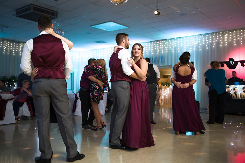 Marissa & Kyle Wedding (799).jpg
