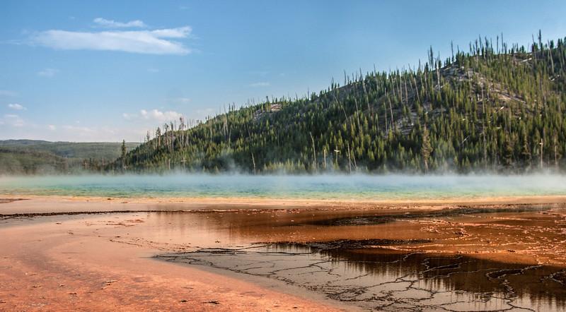 Yellowstone-8690.jpg