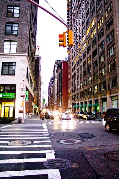 New York City-169.jpg