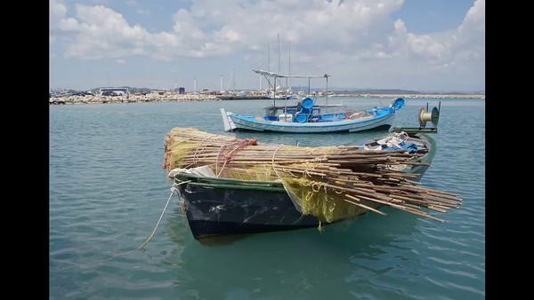 Greek Isles 2011