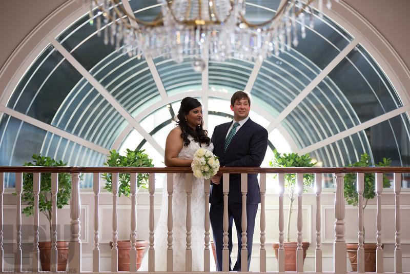 bap_hertzberg-wedding_20141011121521_PHP_7711.jpg
