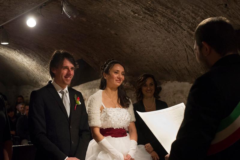 Wedding - R. and M.-11.jpg