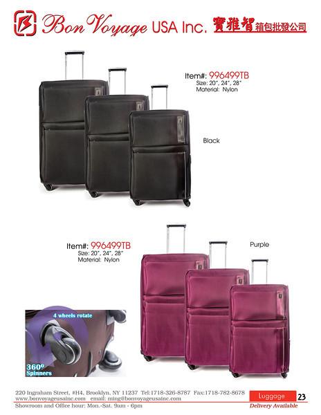 Luggage p23.jpg