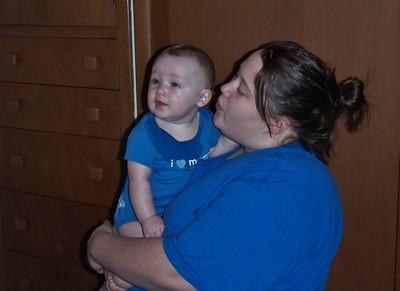 2008-04 LeighAnn & Jr