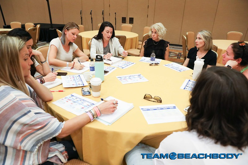 10-19-2019 Round Table Breakout Session CF0027.jpg