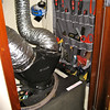 Cloud Chaser - AC & Heat Locker