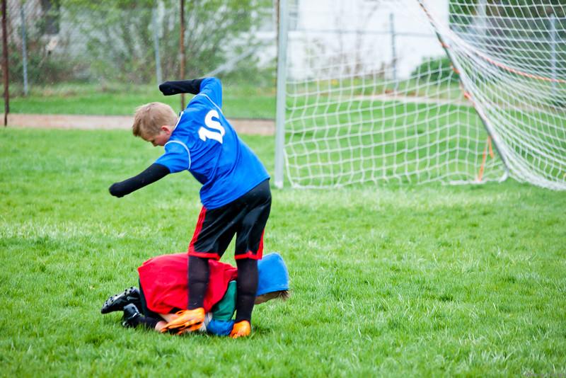 Soccer 2016-42.jpg