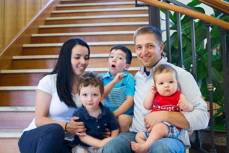 2015_06_25_Kyle_and_Stephanie_Hair_Family_5024.jpg