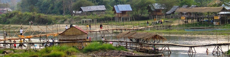Laos 960X240.jpg