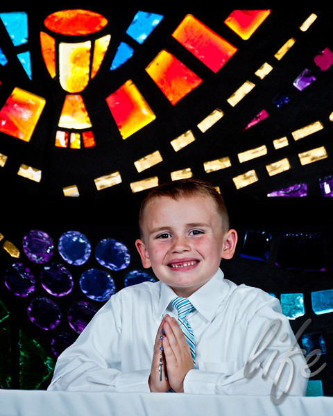 20120221 ABVM 1st Communion-142-3.jpg