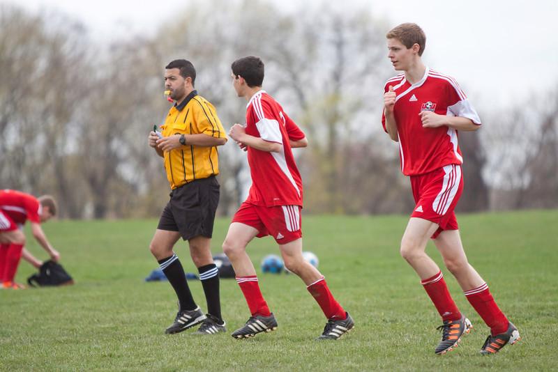 2012 Soccer 4.1-6036.jpg