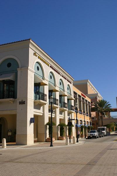 Sarasota Main Street - 006.jpg