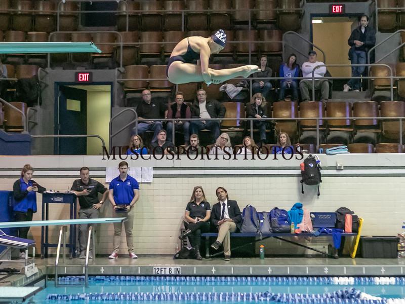 Swimming-diving vs Seton Hall_1263.jpg