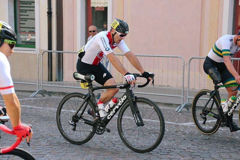 ParaCyclingWM_Maniago_Sonntag-2.jpg