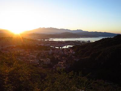 160813_14_LSS16 La Spezia