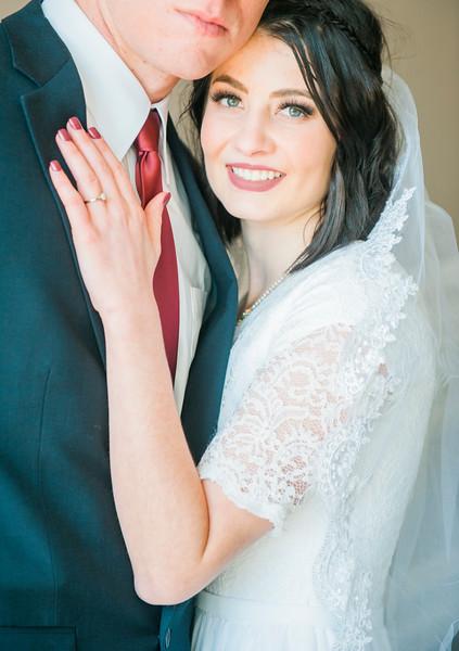 john-lauren-burgoyne-wedding-326.jpg