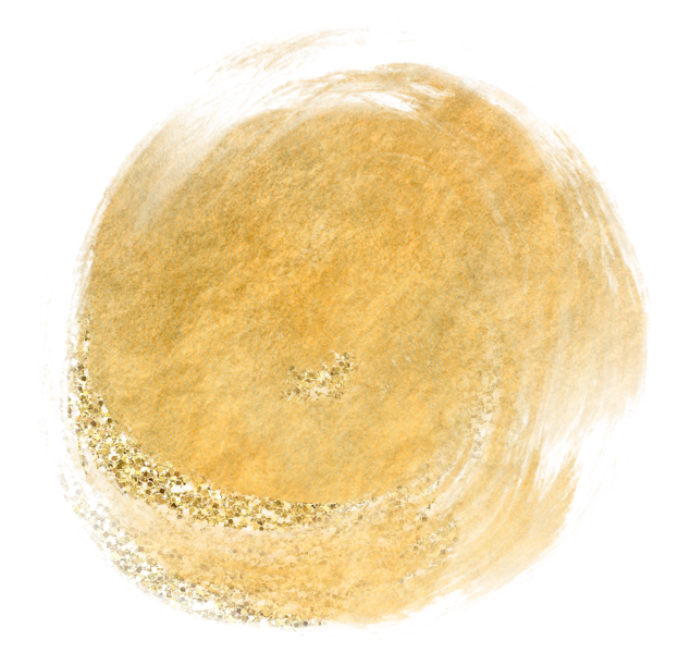 Gold strokes -011.png