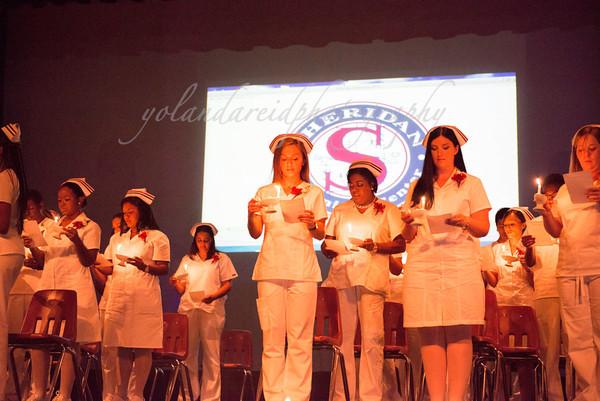 Sheridan School of Nursing