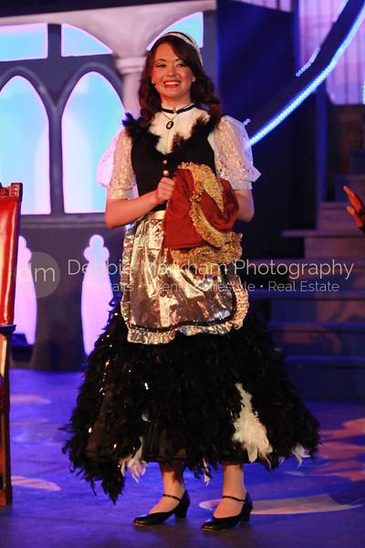 DebbieMarkhamPhoto-Opening Night Beauty and the Beast064_.JPG