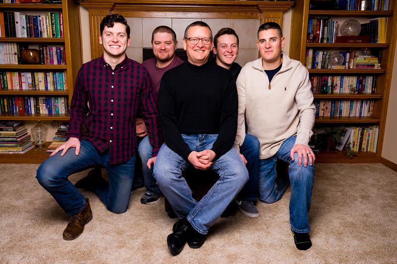 Family Portraits-DSC03405.jpg