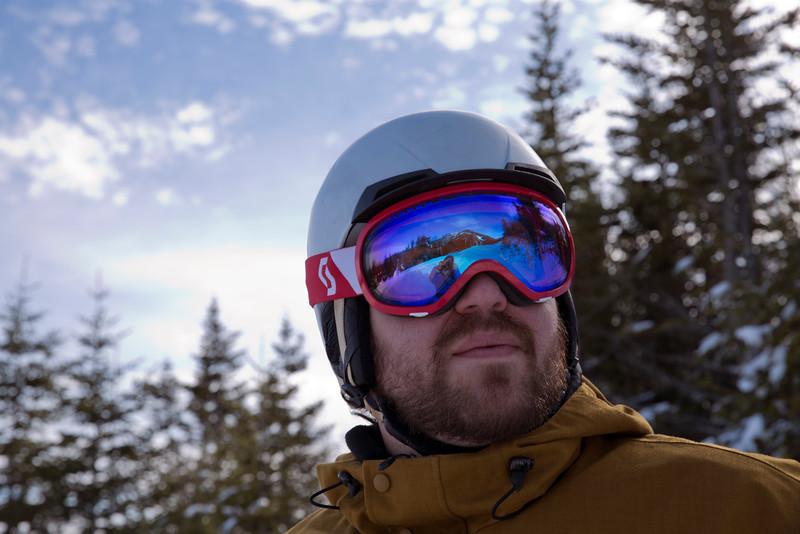 skiing Whiteface 213.jpg