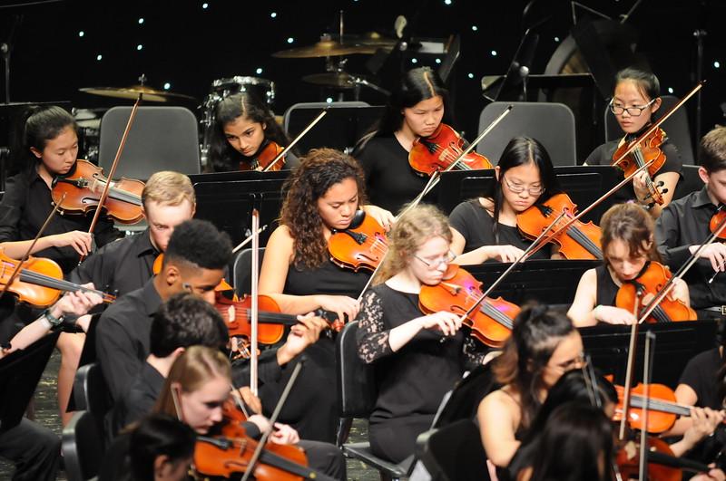 2016_12_18_OrchestraConcert85.JPG