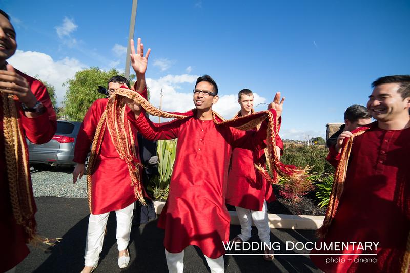 Deepika_Chirag_Wedding-700.jpg